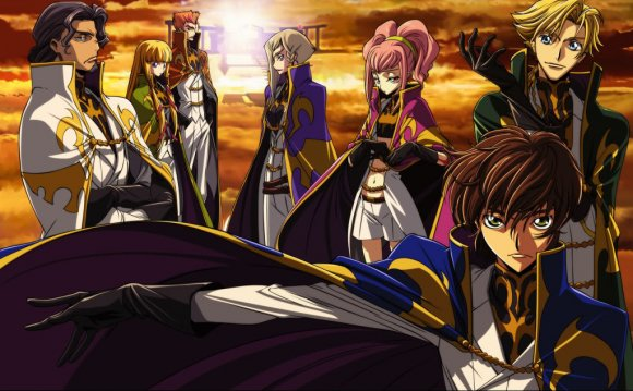 Suzaku from code geass images